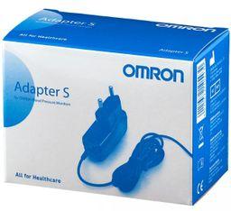 Адаптер для тонометров Omron S, 1 шт.