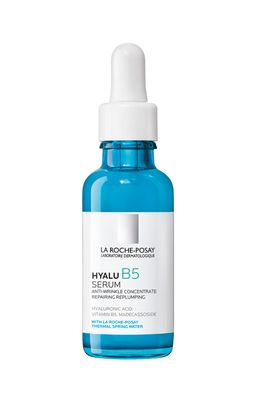 La Roche-Posay Hyalu B5 сыворотка против морщин, сыворотка, 30 мл, 1 шт.